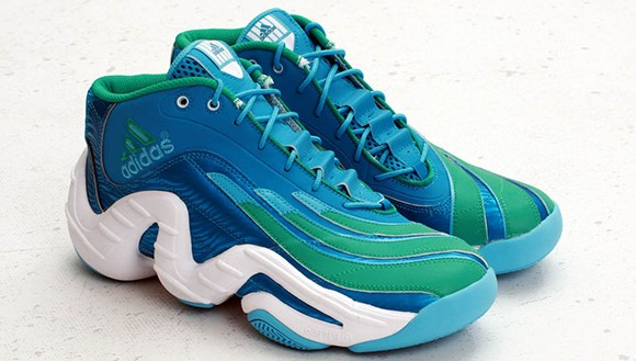 adidas-real-deal-turquoise-teal