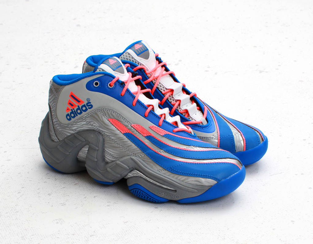 adidas_real-deal_grey-prism-blue-1