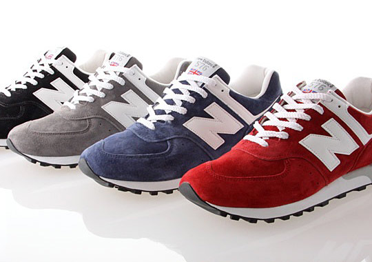 15_New_Balance_576_Suede-Pack