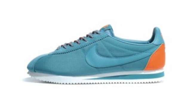 22_Nike_Cortez_Asia_City_Pack