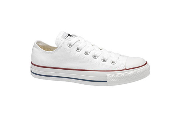 34_Converse_All_Star_White_Low