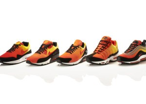 NSW_Air_Max_Sunset_Group_2048_20077