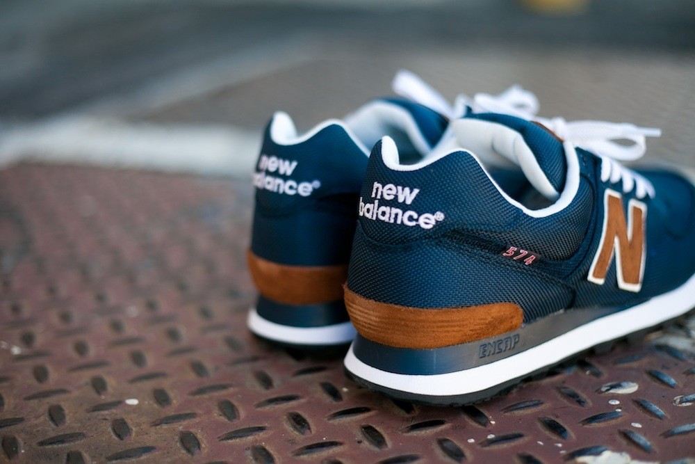 new-balance-574-backpack-collection-5