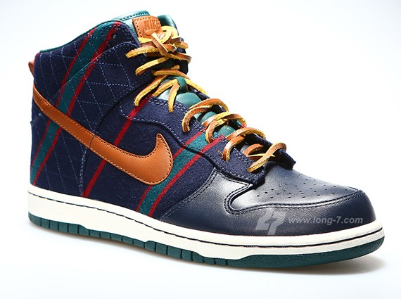 nike-dunk-high-premium-fox-brothers-2