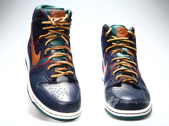 nike-dunk-high-premium-fox-brothers-4
