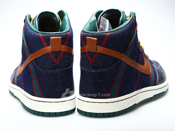 nike-dunk-high-premium-fox-brothers-5