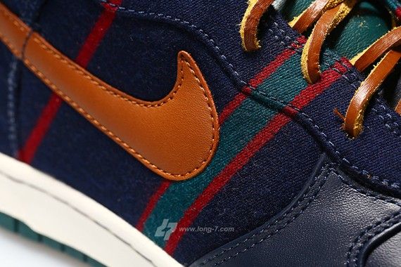 nike-dunk-high-premium-fox-brothers-7