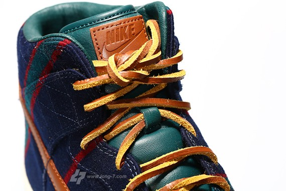 nike-dunk-high-premium-fox-brothers-8