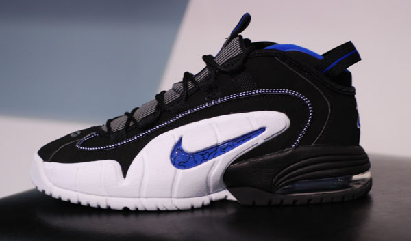 shoes_nike_penny11
