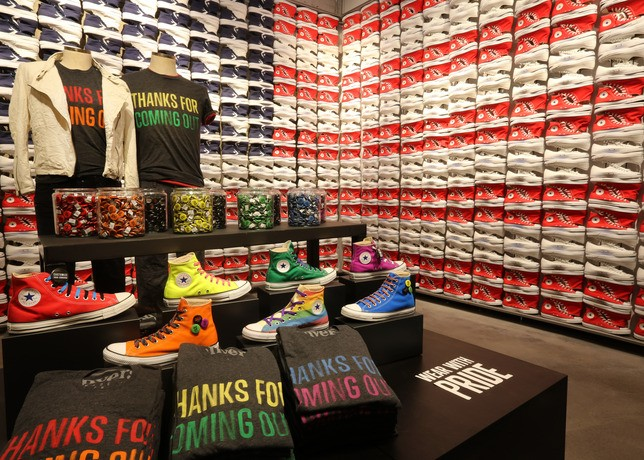 Converse_SF_Store_Shoes_21093