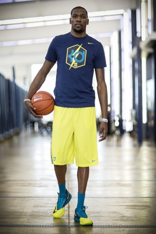 Kevin_Durant-120-1318_20934