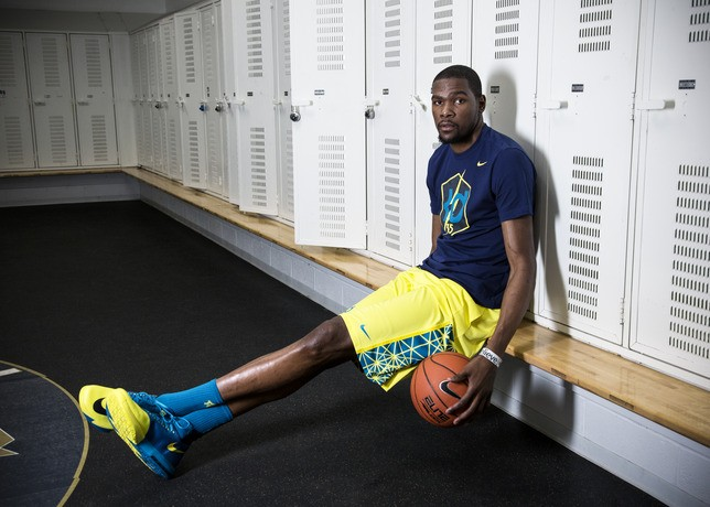 Kevin_Durant-174-186_20933