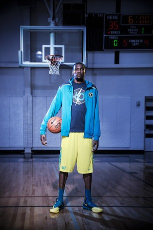 Kevin_Durant-24-53_20936