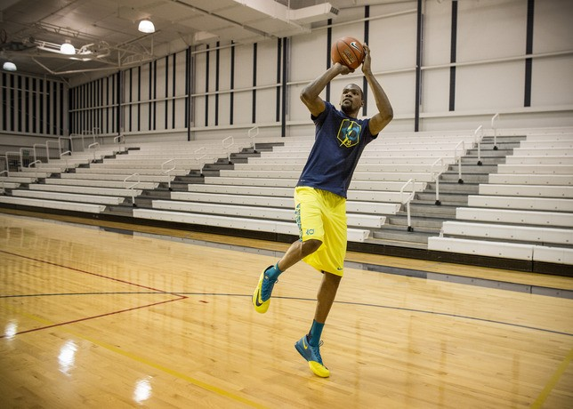 Kevin_Durant-266-261_20935