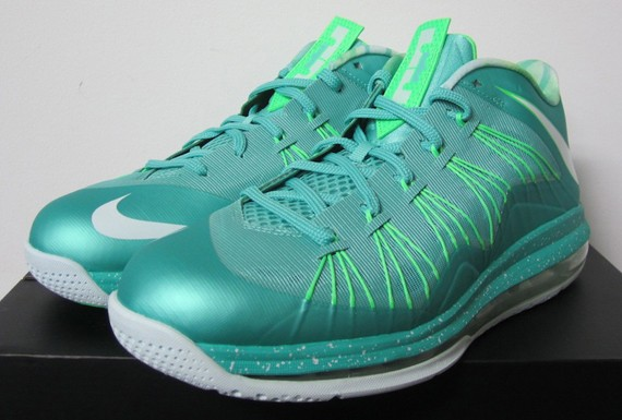 LeBron_X_Low_Easter