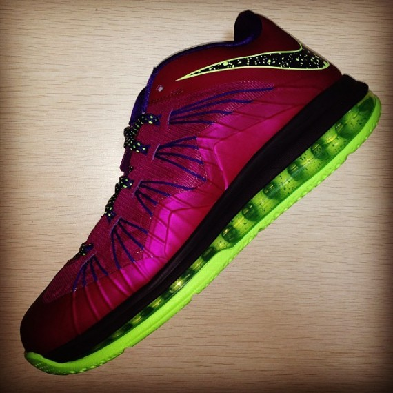 LeBron_X_Low_Red_Plum