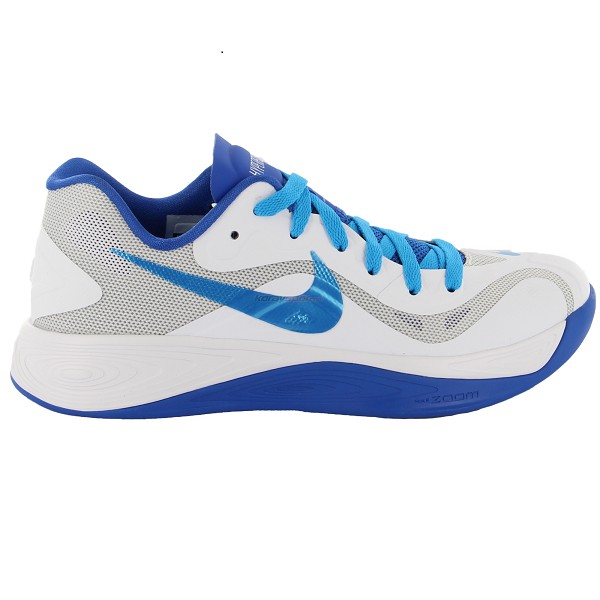nike-zoom-hyperfuse-low-2012-555034-100