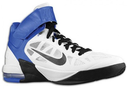 nike_air_max_fly_by_5