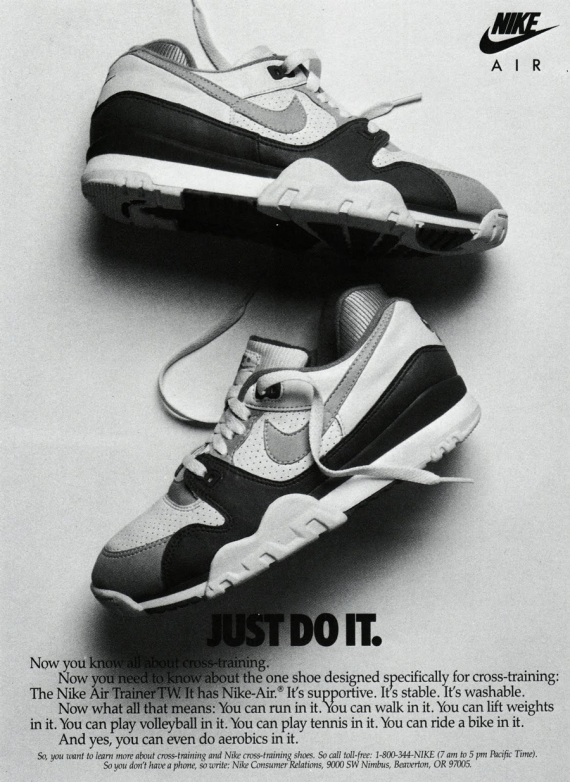 original-nike-just-do-it-ads-01-570x782