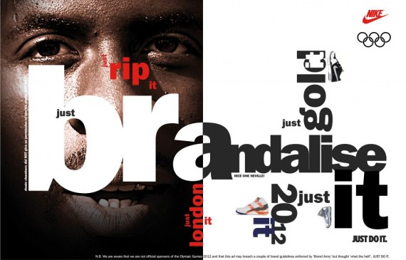 original-nike-just-do-it-ads-02-570x365