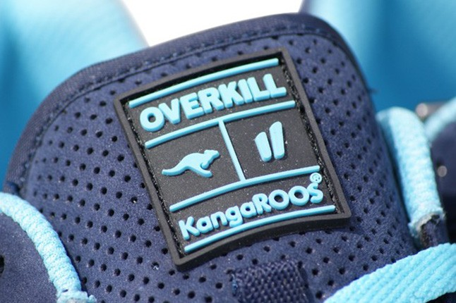 overkill-kangaroos-coil-r-1-abyss-2-1