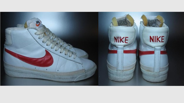 Nike-Lady-Blazer-Hi-Top