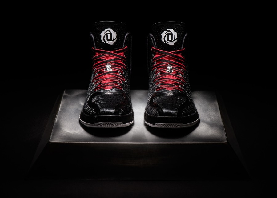 adidas-d-rose-4-officially-unveiled-05