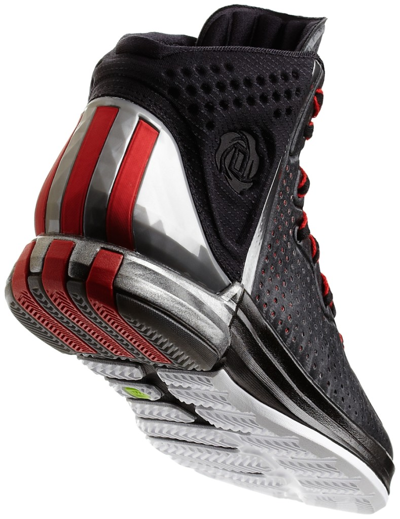 adidas-d-rose-4-officially-unveiled-10