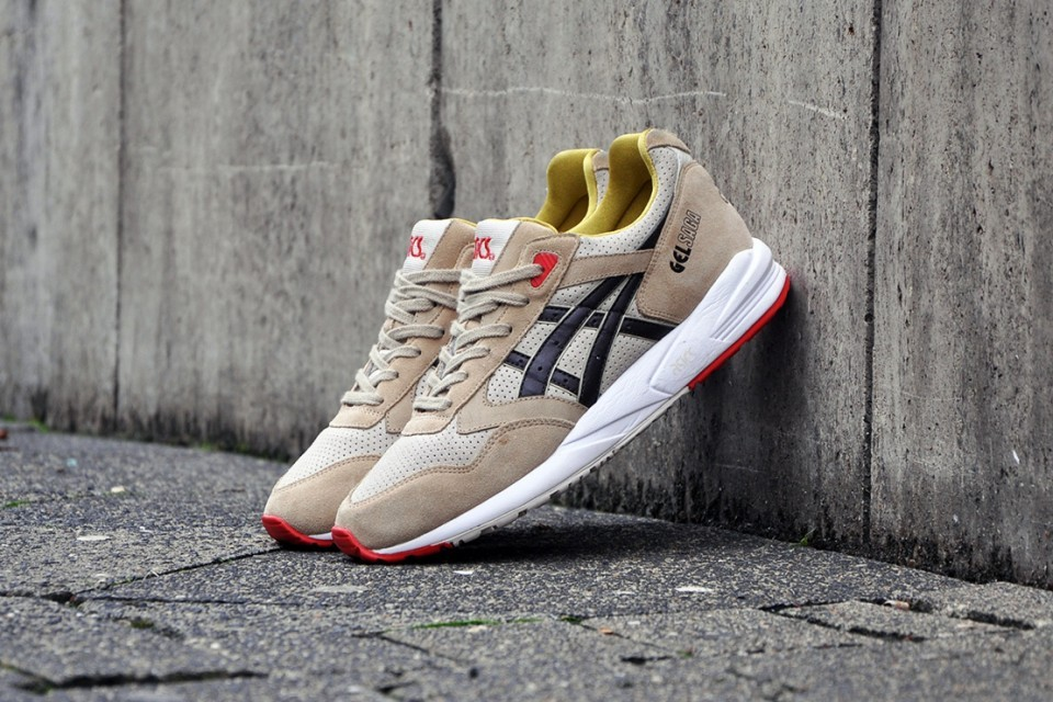 asics-gel-christmas-pack-02-960x640