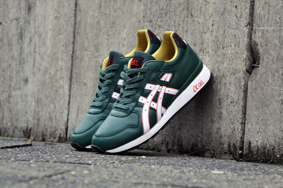 asics-gel-christmas-pack-04-960x640