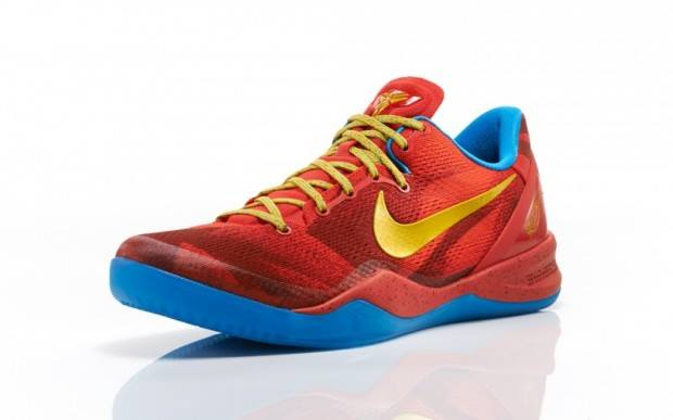 Nike -Kobe-8-year-of-the-horse