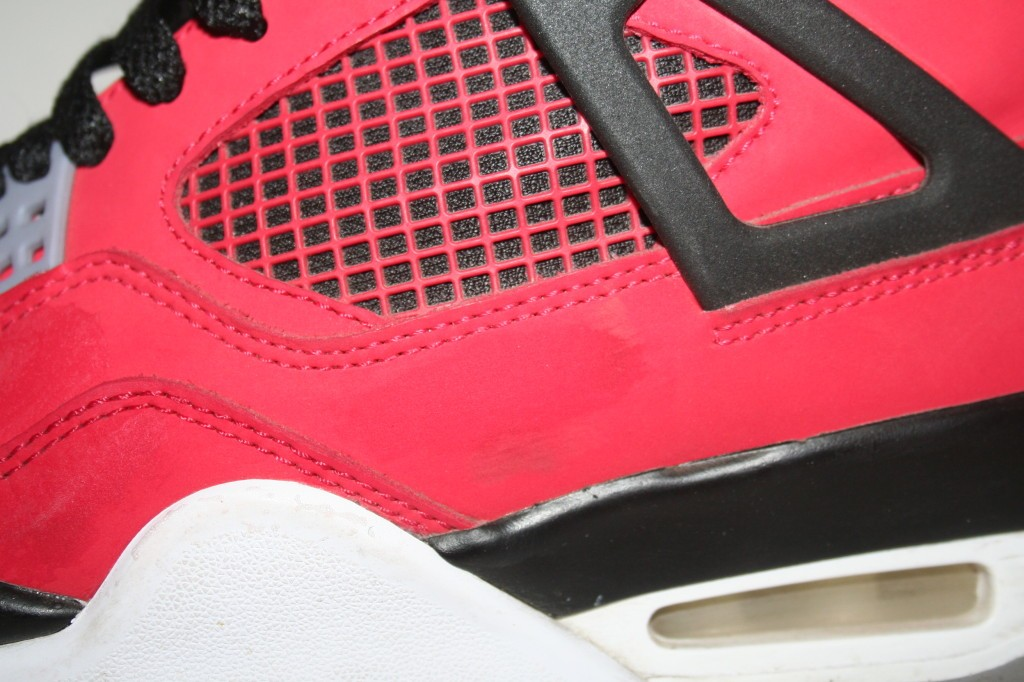 nike-air-jordan-toro-iv-clean