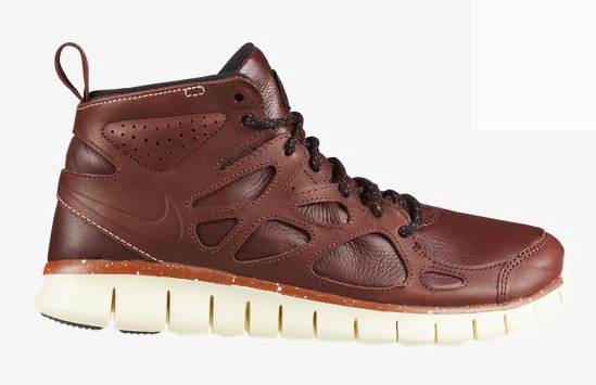 nike-free-run-2-sneakerboot-leather1