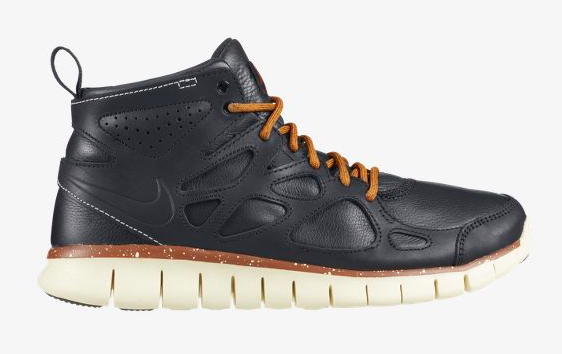 nike-free-run-2-sneakerboot-leather2