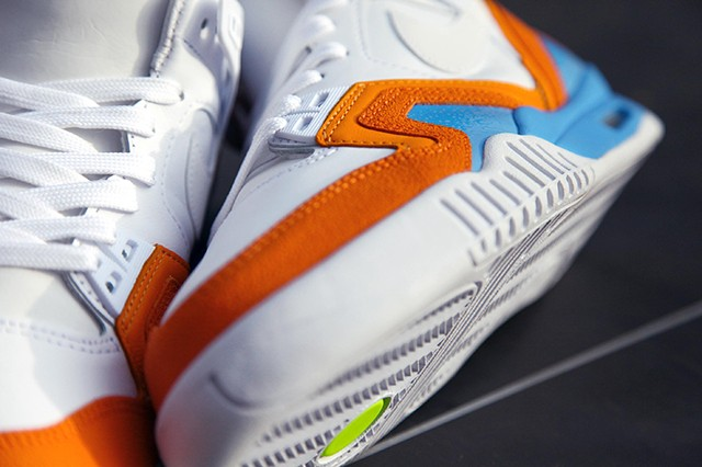 NIKE-AIR-TECH-CHALLENGE-II-TZ-SP-AUSTRALIAN-OPEN-2