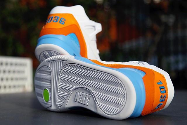 NIKE-AIR-TECH-CHALLENGE-II-TZ-SP-AUSTRALIAN-OPEN-3