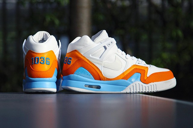 NIKE-AIR-TECH-CHALLENGE-II-TZ-SP-AUSTRALIAN-OPEN-4