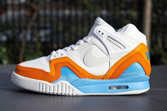 NIKE-AIR-TECH-CHALLENGE-II-TZ-SP-AUSTRALIAN-OPEN