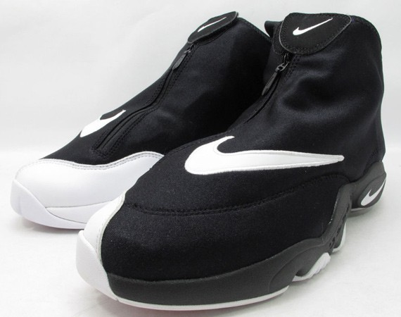 Nike Zoom The Glove