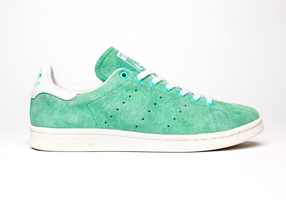 adidas_stan_smith_ss14_suede3