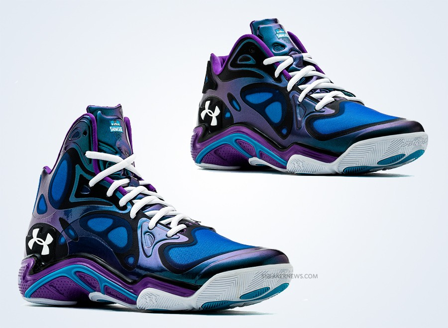 under-armour-anatomix-spawn-low-showcase-collection01