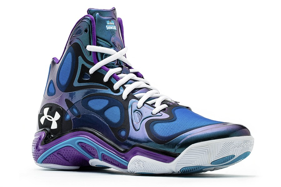 under-armour-anatomix-spawn-low-showcase-collection02