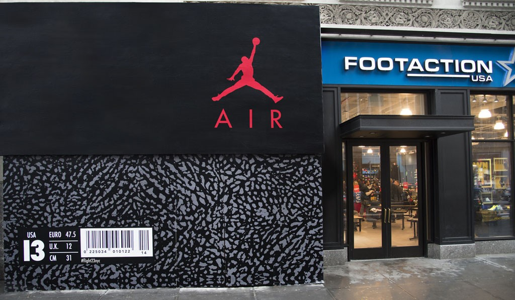 1391174969_jordanflight23footaction02