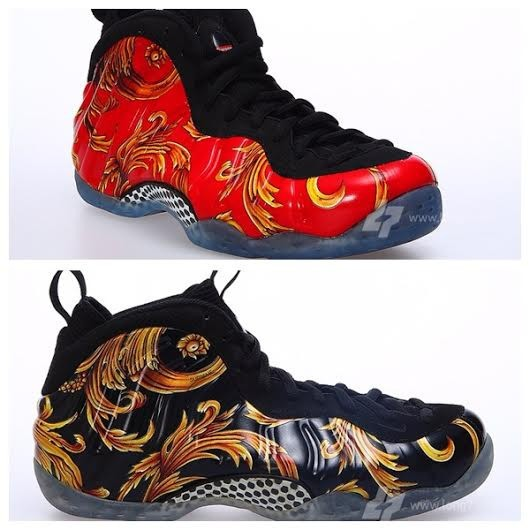 Nike_Air_Foamposite_X_Supreme_NYC_One_Black_and_red_grande