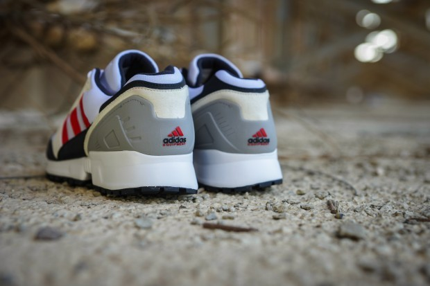 adidas EQT Running Cushion 91