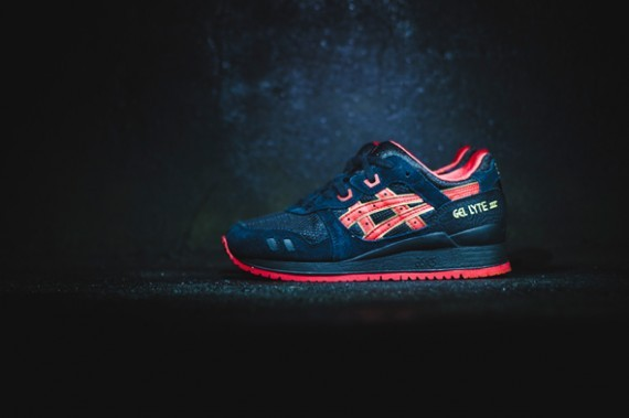 asics-lovers-haters-pack-01-570x379