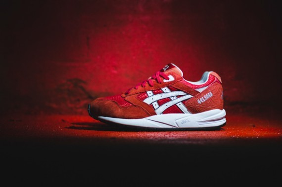 asics-lovers-haters-pack-03-570x379