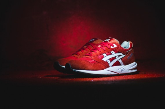 asics-lovers-haters-pack-04-570x379