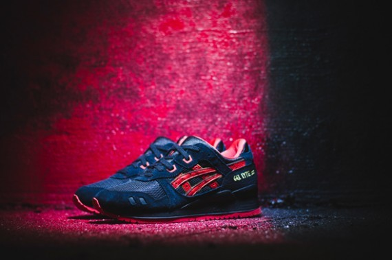 asics-lovers-haters-pack-05-570x379