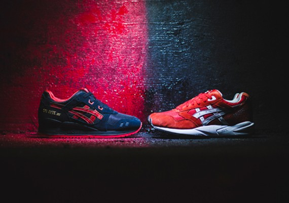 asics-lovers-haters-pack